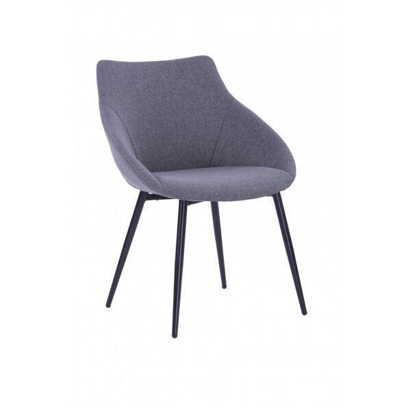 כיסא אורח הדס