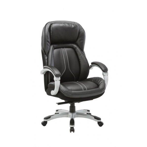 כיסא למשרד מונקו