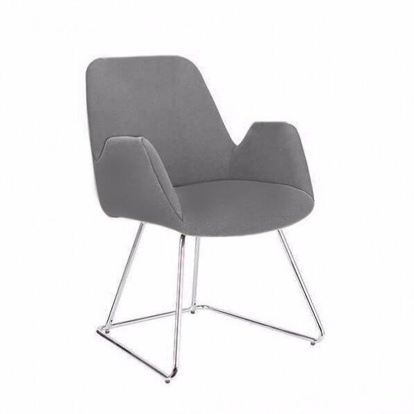כיסא אורח נובה