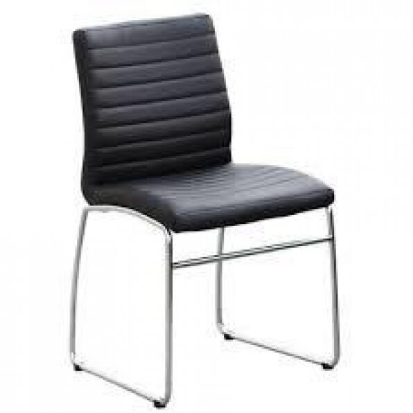 כסא המתנה לאורח תמר