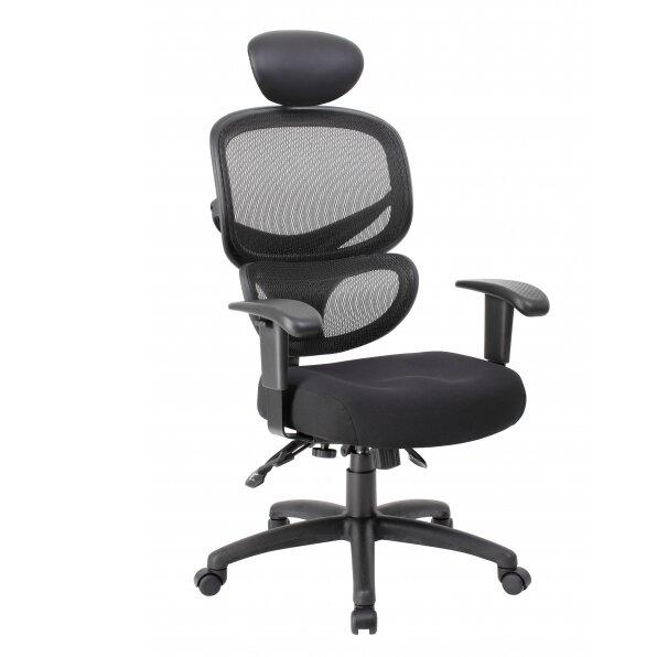 כיסא מנהלים אייקון