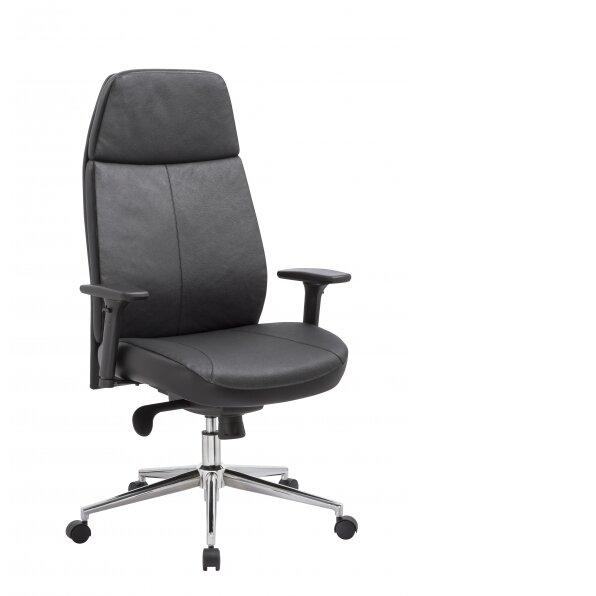 כיסא מנהלים פולו