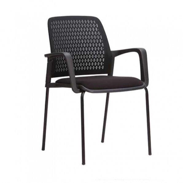 כיסא אורח מורן