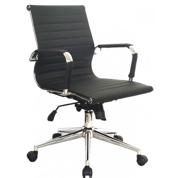 כסא חדר ישיבות יהלום