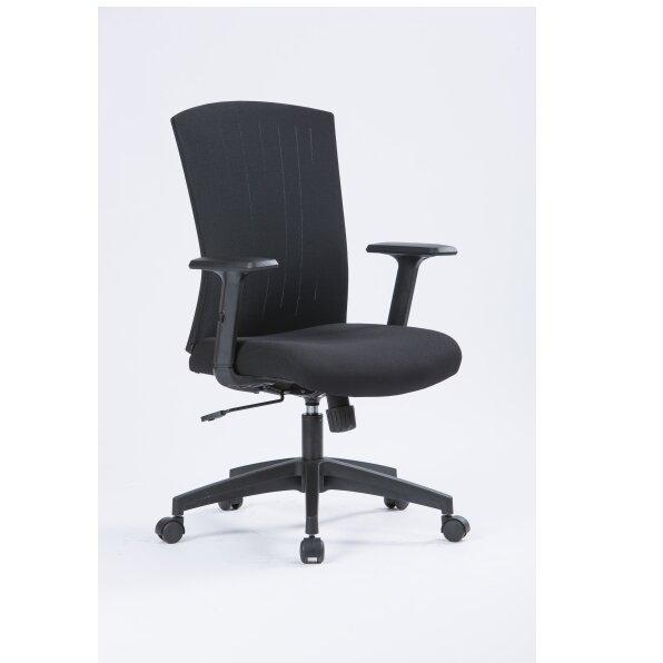 כיסא מזכירה אקסלנט