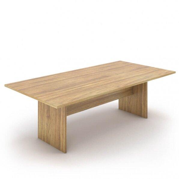 שולחן-ישיבות-מרטקיס