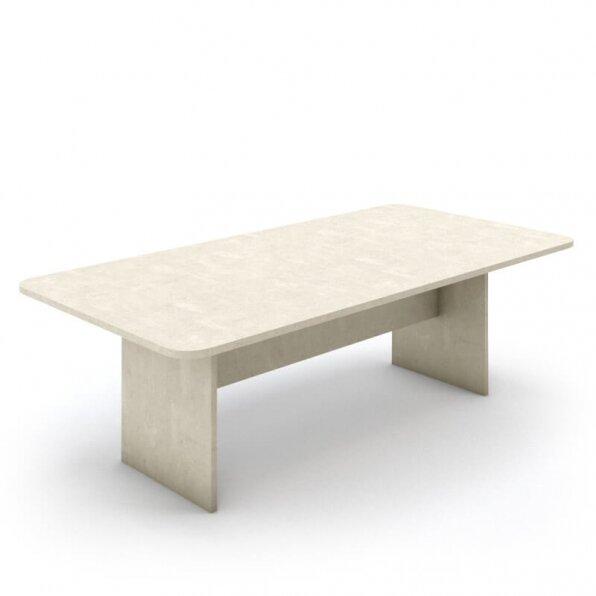 שולחן-ישיבות-עם-פינות-מעוגלות