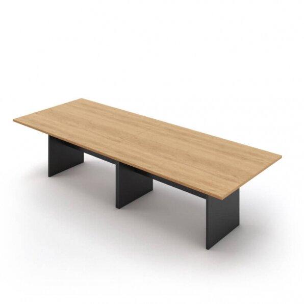 שולחן-ישיבות-רגל מטריקס