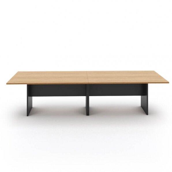 שולחן-ישיבות-2-חלקים