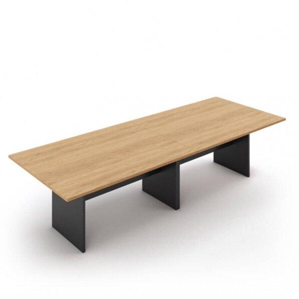 שולחן-לחדר-ישיבות-2-חלקים
