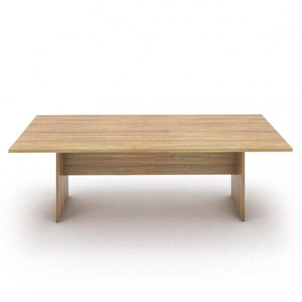 שולחן-לישיבות