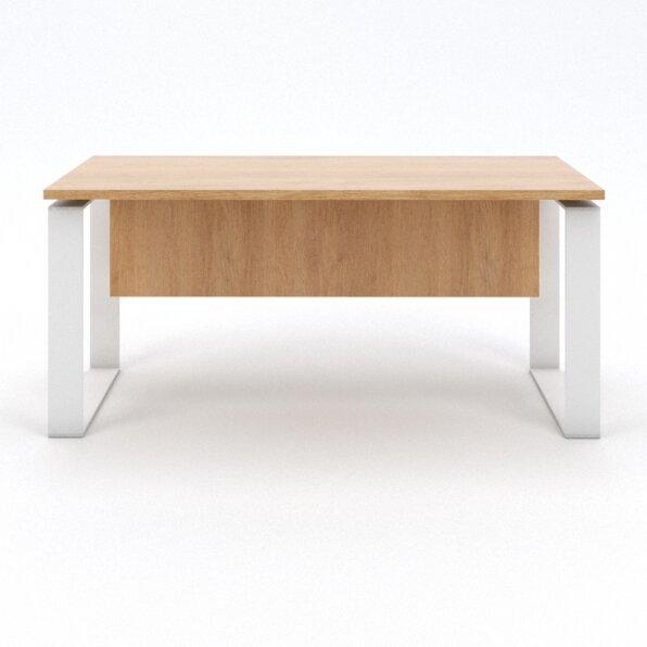 שולחן משרדי רגל חלון