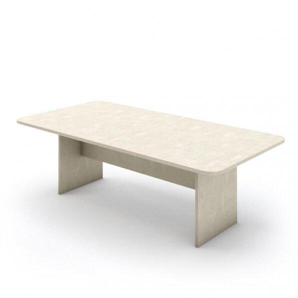 שולחן-מטריקס-לחדר-ישיבות
