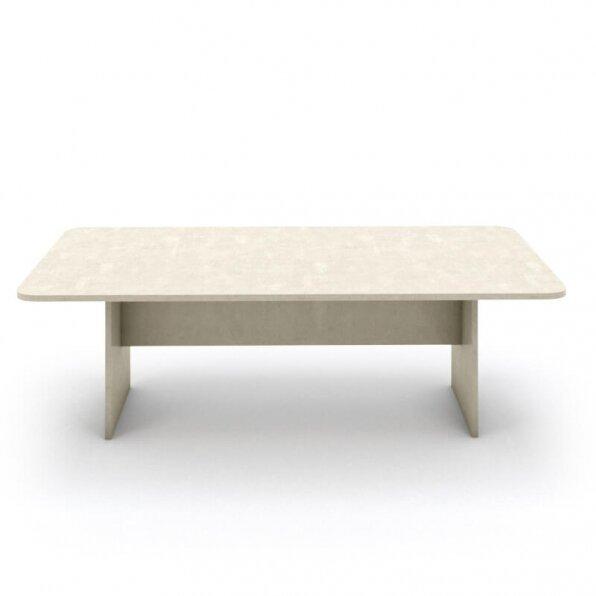 שולחן-מטריקס-פינות-מעוגלות