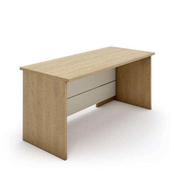 שולחן מנהלים מדגם מיתר