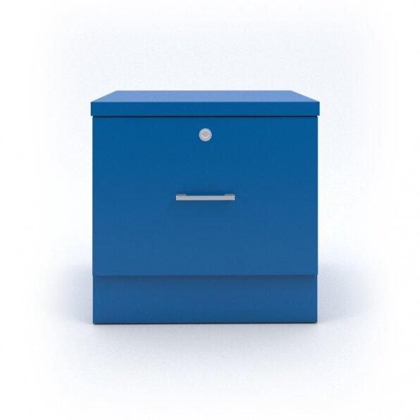 תיקיית איחסון מגירה 1 למשרד סופרפייל
