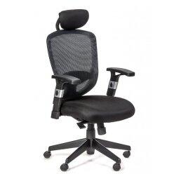 כסא למשרד אביב