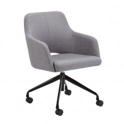 כיסא חדר ישיבות ארקה