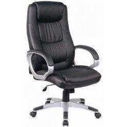 כיסא מנהלים אופק