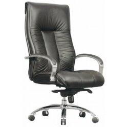 כיסא מנהלים אלינוי