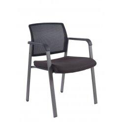 כסאות אורח טל
