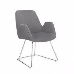 כסאות אורח נובה