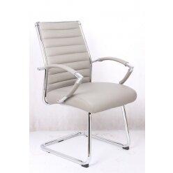 כסאות אורח שי רגל קבועה