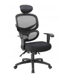 כסאות מנהלים אייקון