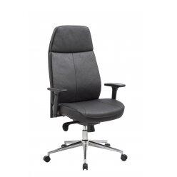 כסאות מנהלים פולו