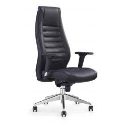 כסאות מנהלים פרימו
