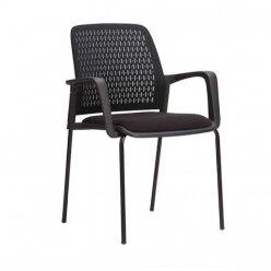 כסא אורח מורן