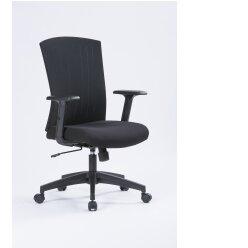 כסא מזכירה אקסלנט