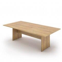 שולחן-ישיבות-דגם מטריקס