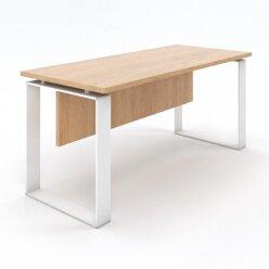 שולחן איכותי עם רגל חלון