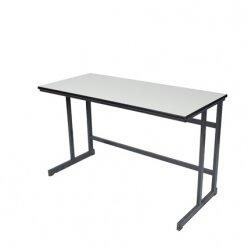 שולחן תלמיד